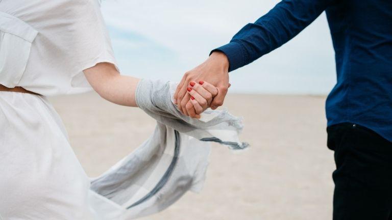 párkapcsolat új szokások
