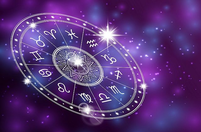 horoszkop csillagjegy reggel
