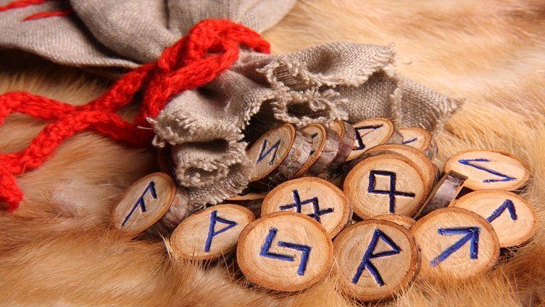 runa runajoslas szuz horoszkop csillagjegy elorejezes