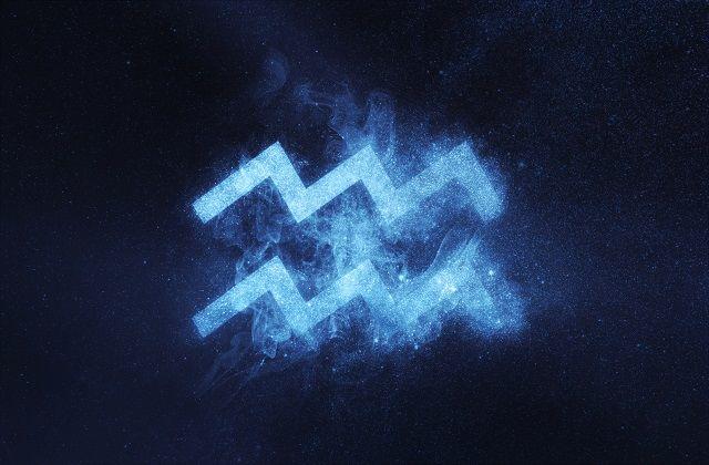 Vizonto csillagjegy horoszkop tulajdonsag