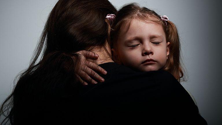 Szathmáry-gyilkosság: Niki édesanyja 23 éve vár az igazságra - Blikk