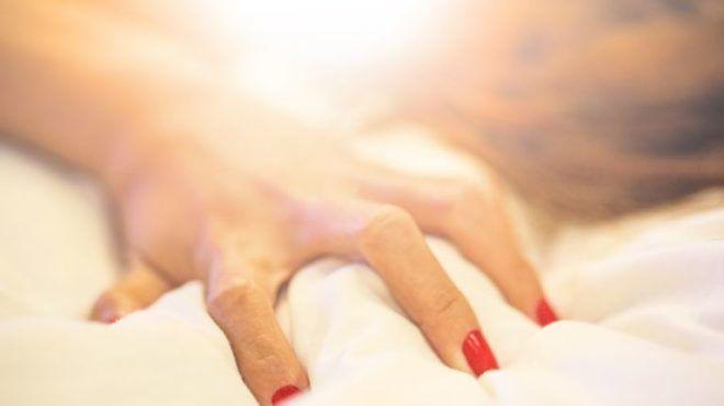 Az orgazmus 5 meglepő jótékony hatása a testedre