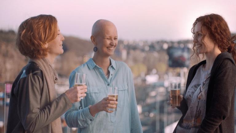 rákbeteg cseh sör
