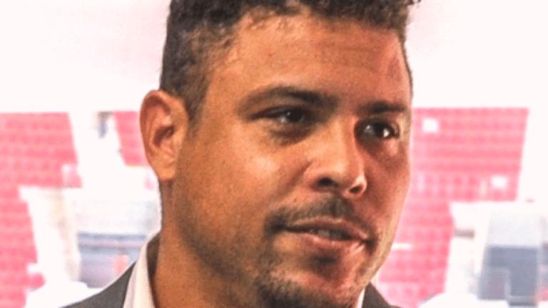 ronaldo intenzív osztály tüdőgyulladás