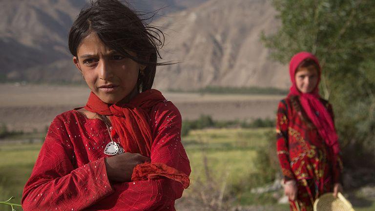 afganisztáni szex videók