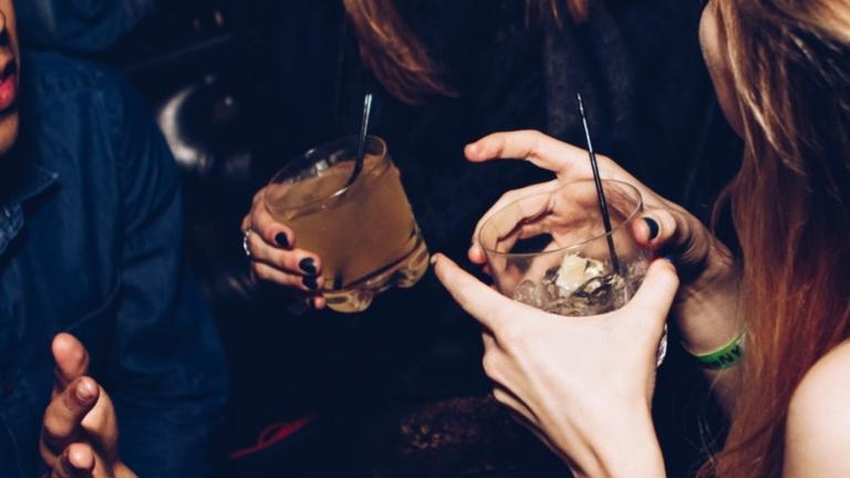 alkohol tini szabályok
