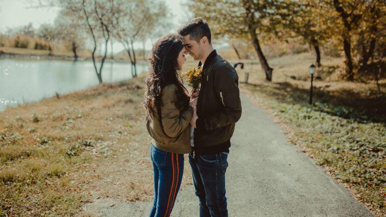 párkapcsolat szerelem bizalom párkapcsolati terapeuta