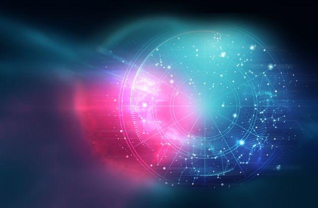 csillagjegyek összetett érzelmek horoszkóp