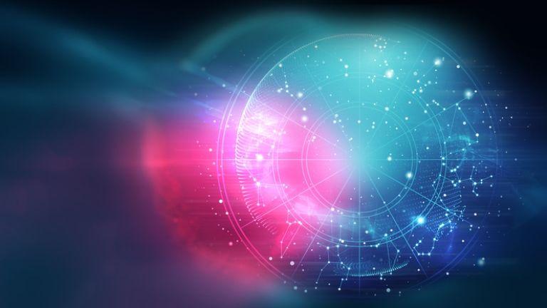 napi horoszkóp 2018. augusztus 29.