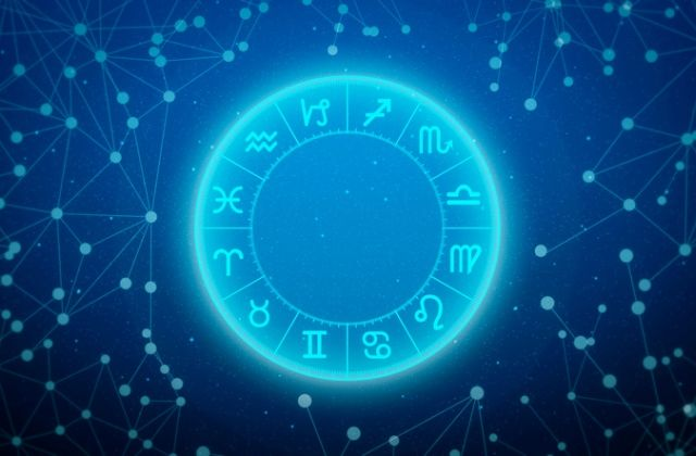 heti horoszkóp 2018. augusztus 6-12.