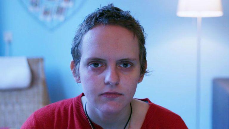 aurelia eutanázia hollandia depresszió
