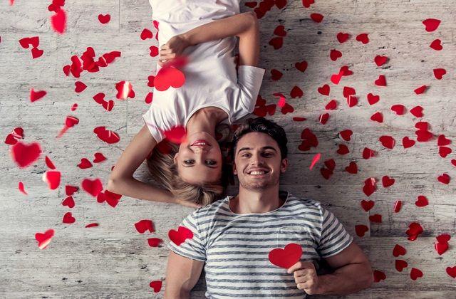 Bika szerelem szerelmi horoszkop