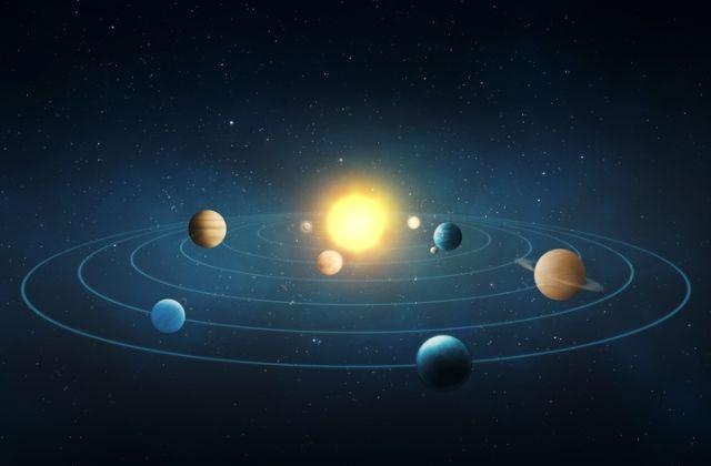heti horoszkóp 2018. augusztus 13-19.
