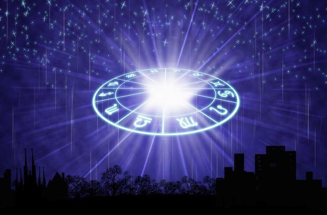 spirituális csillagjegyek horoszkóp