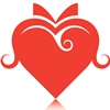 szűz csillagjegy ex szerelem párkapcsolat horoszkóp
