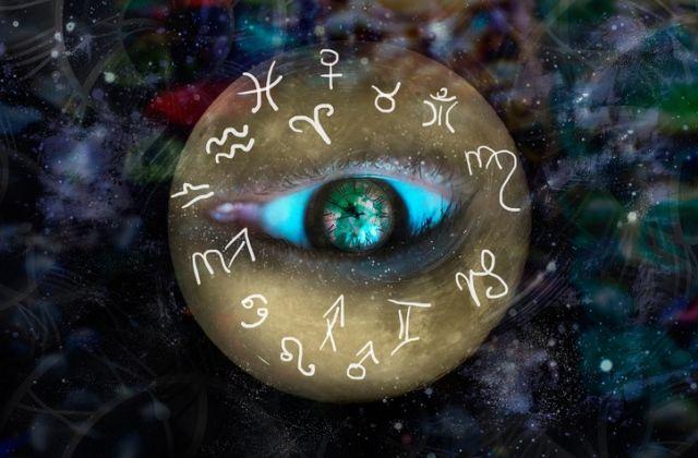 kemény határozott érzékeny csillagjegyek horoszkóp