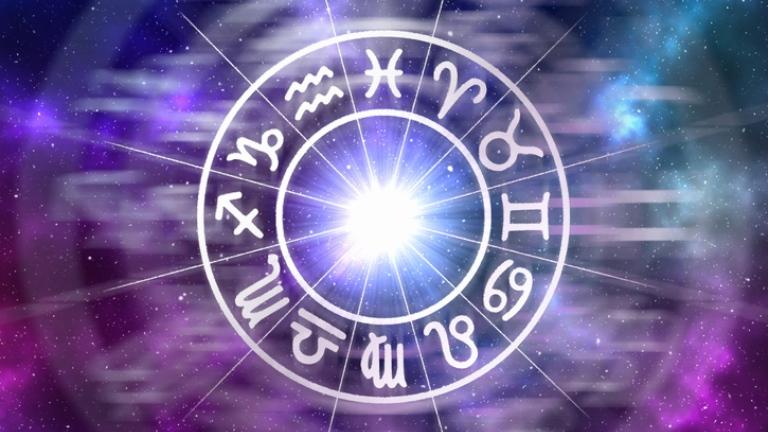 beilleszkedés társaság horoszkóp