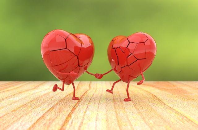 ex-párkapcsolat szerelem horoszkóp