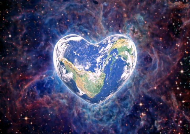 hétvégi szerelmi horoszkóp augusztus 25-26.