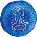 szombat újhold oroszlán csillagjegy horoszkóp