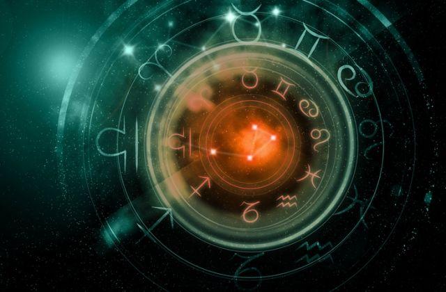 napi horoszkóp 2018. augusztus 24.