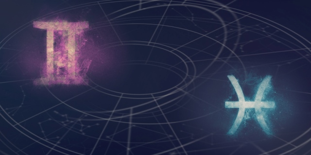 ikrek halak csillagjegyek párkapcsolat horoszkóp