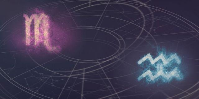 skorpió vízöntő csillagjegyek párkapcsolat horoszkóp