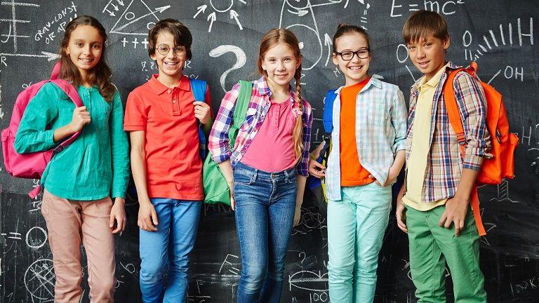 iskolakezdes-horoszkop-gyerek-szeptember-tane