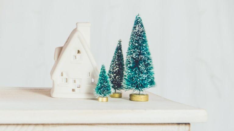 karácsony költségvetés spórolás