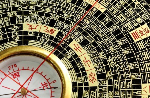napi kínai horoszkóp 2018. augusztus 29.