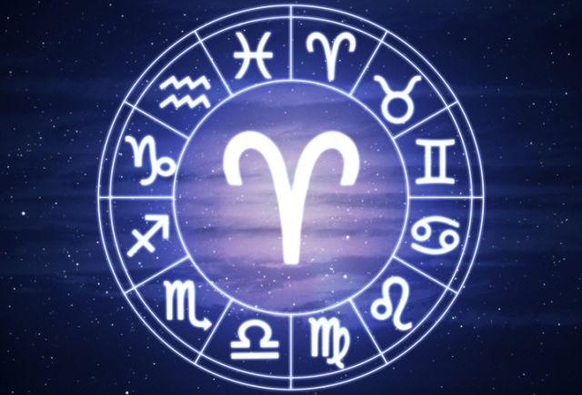 kos párkapcsolat horoszkóp