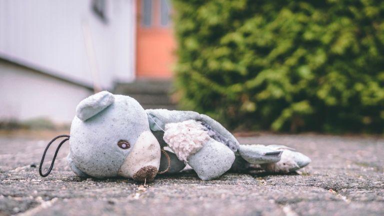 lelki trauma segítség
