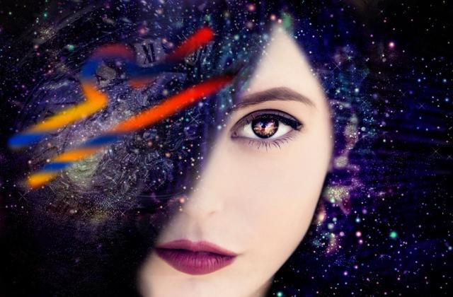 mérleg csillagjegy barátság horoszkóp