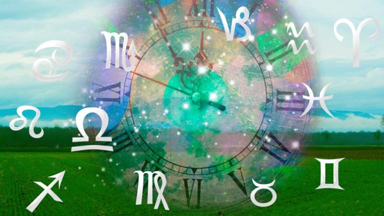 napi horoszkóp 2018. augusztus 1.
