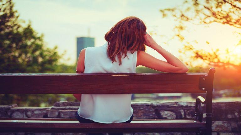 nyaralas utani depresszio