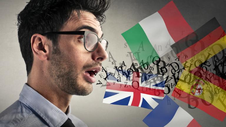 nyelvvizsga, nyelvtanulás, nyelvtudás, személyi kölcsön