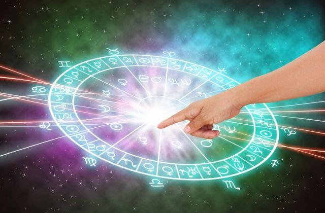 napi horoszkóp 2018. augusztus 9.