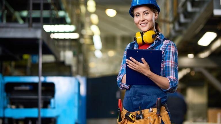 nők munka