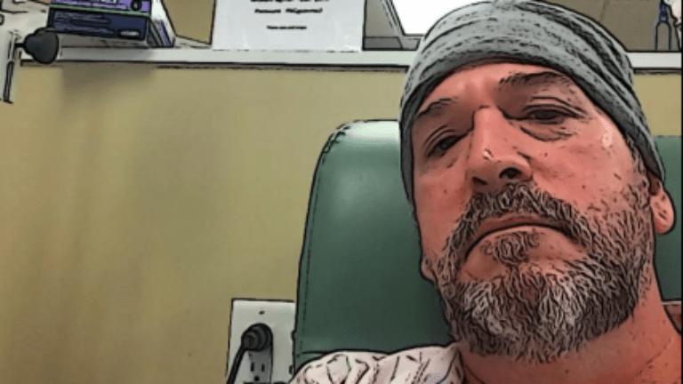 szabadnap adomány segítség rákbeteg