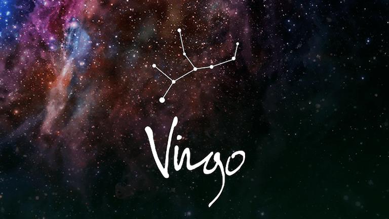 szűz csillagjegy dekád személyiség horoszkóp