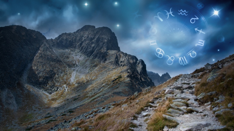 természet kedvelő csillagjegyek horoszkóp
