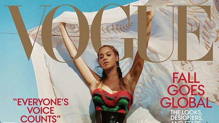 a774c09a94 Meglépték: többé nem alkalmaz kiskorú modelleket a Vogue