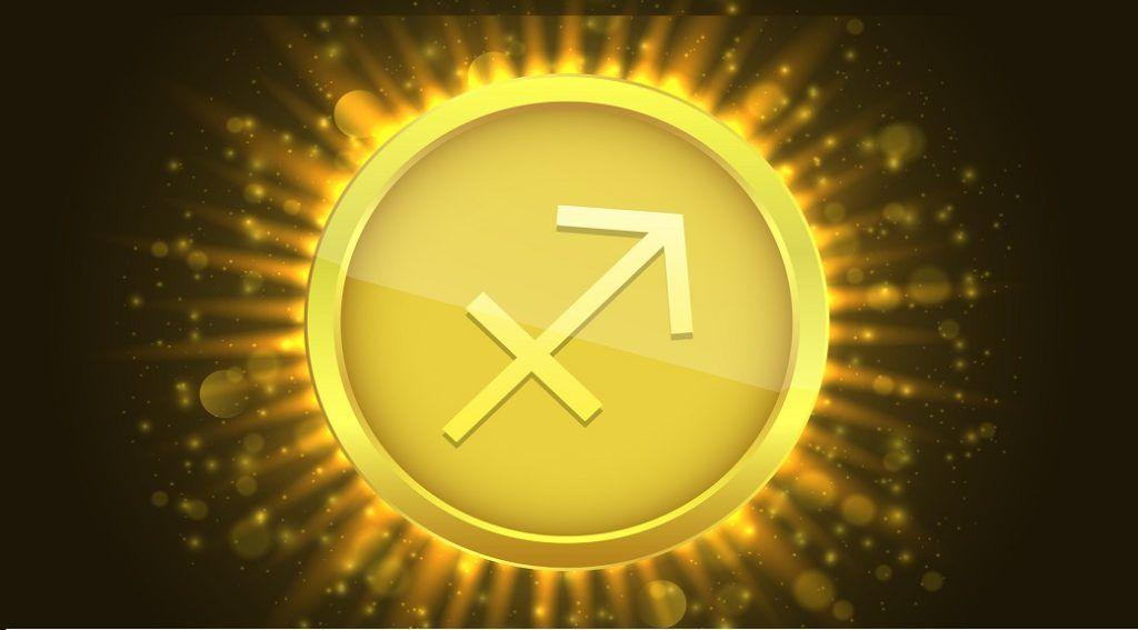 horoszkóp nyilas egyetlen nő