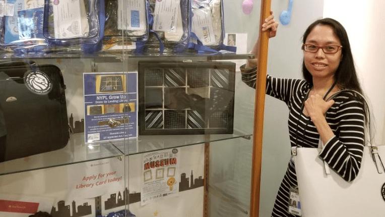 könyvtár segítség álláskeresés