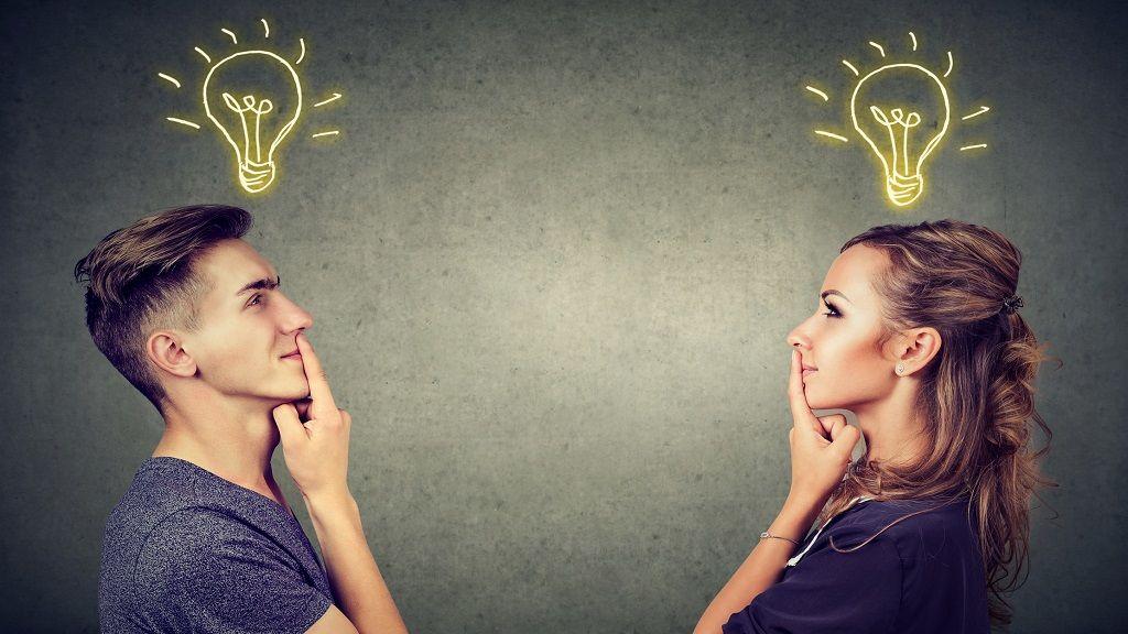 telepatia gondolatatvitel intuicio kepesseg kommunikacio
