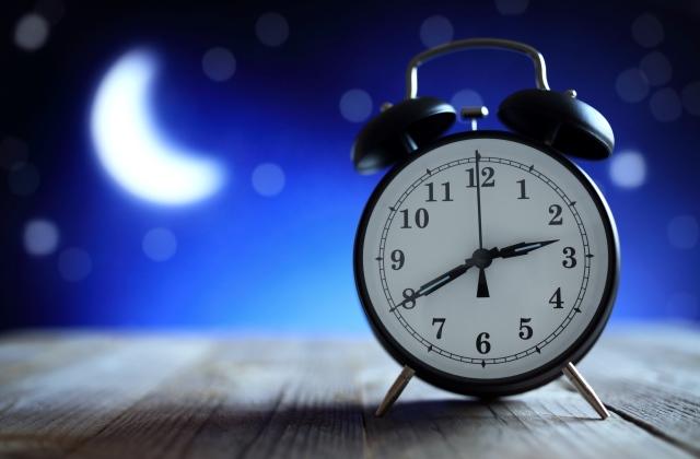 álmatlanság alvás horoszkóp csillagjegyek