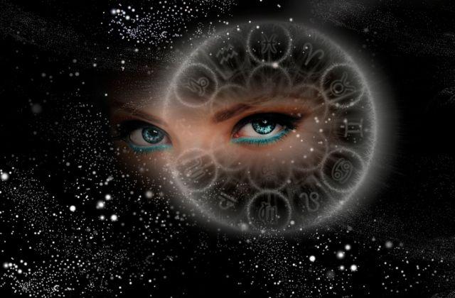 napi horoszkóp 2018. szeptember 7.