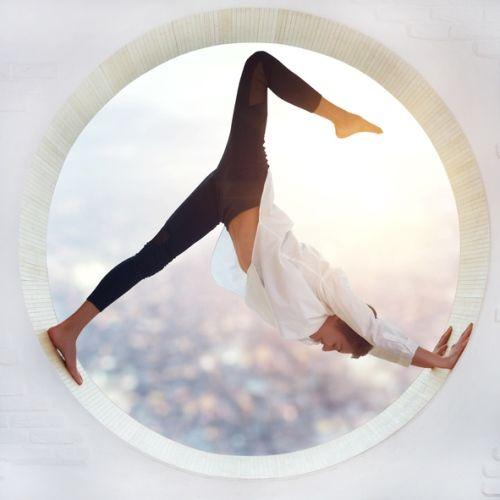edzés mozgás horoszkóp