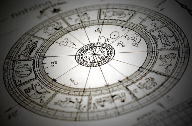 napi horoszkóp 2018. szeptember 2.