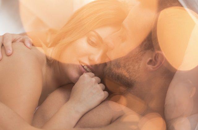 álom erotikus álom szexualitás lélek fantázia